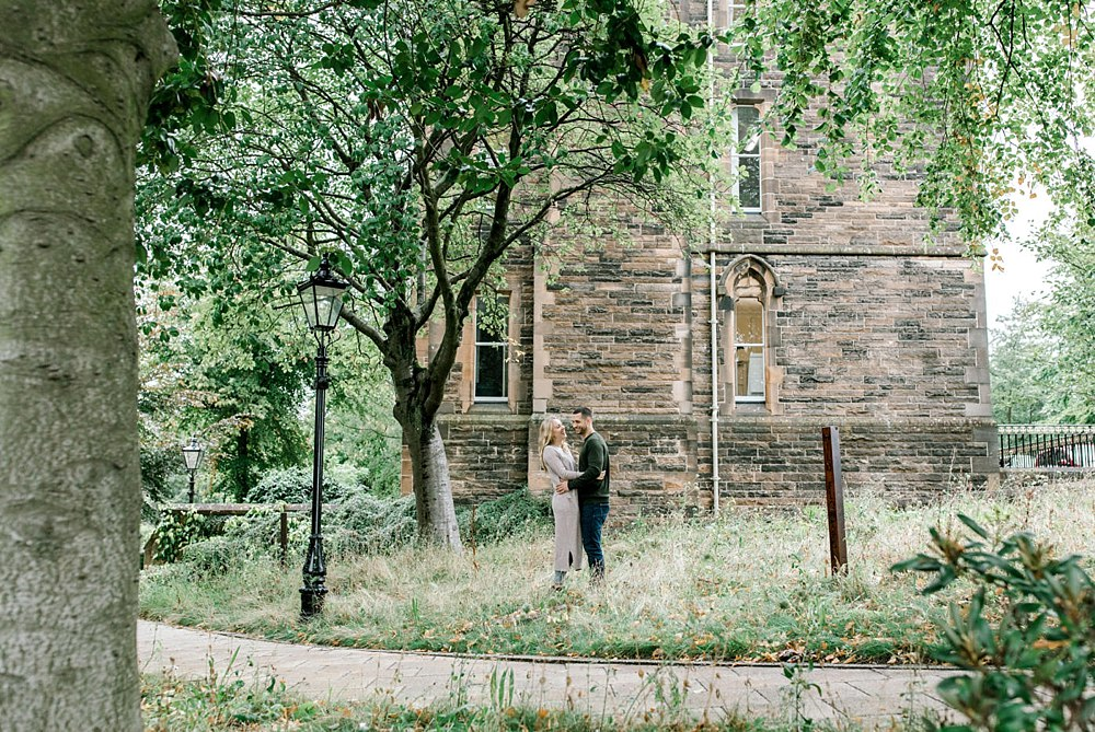 Glasgow engagement shoot0117.jpg