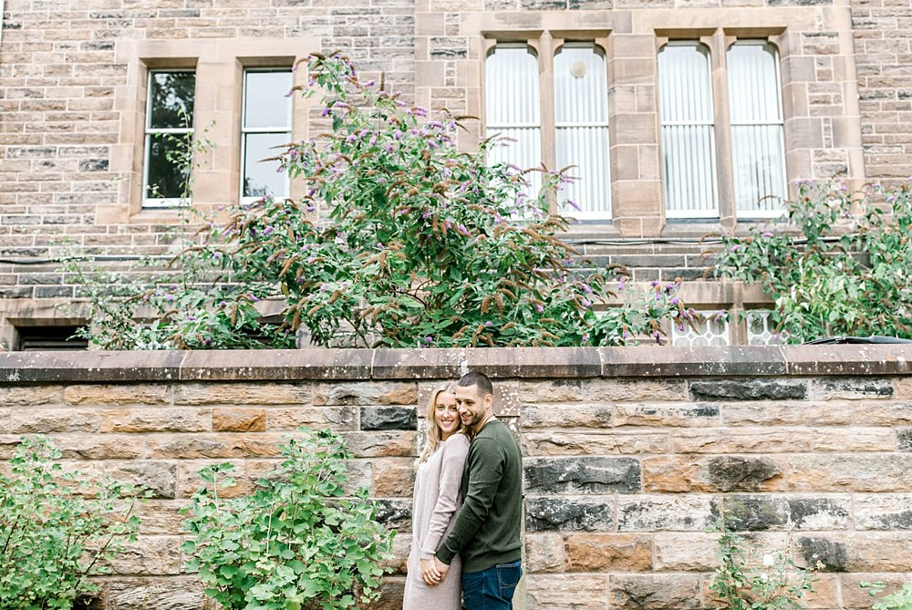Glasgow engagement shoot0129.jpg