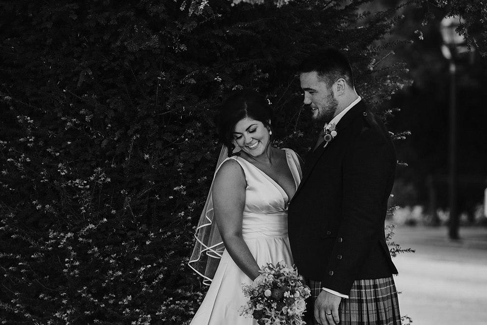 The Gibsons,elegant wedding photographers glasgow,light and bright wedding photographers scotland,romantic photographers Scotland,