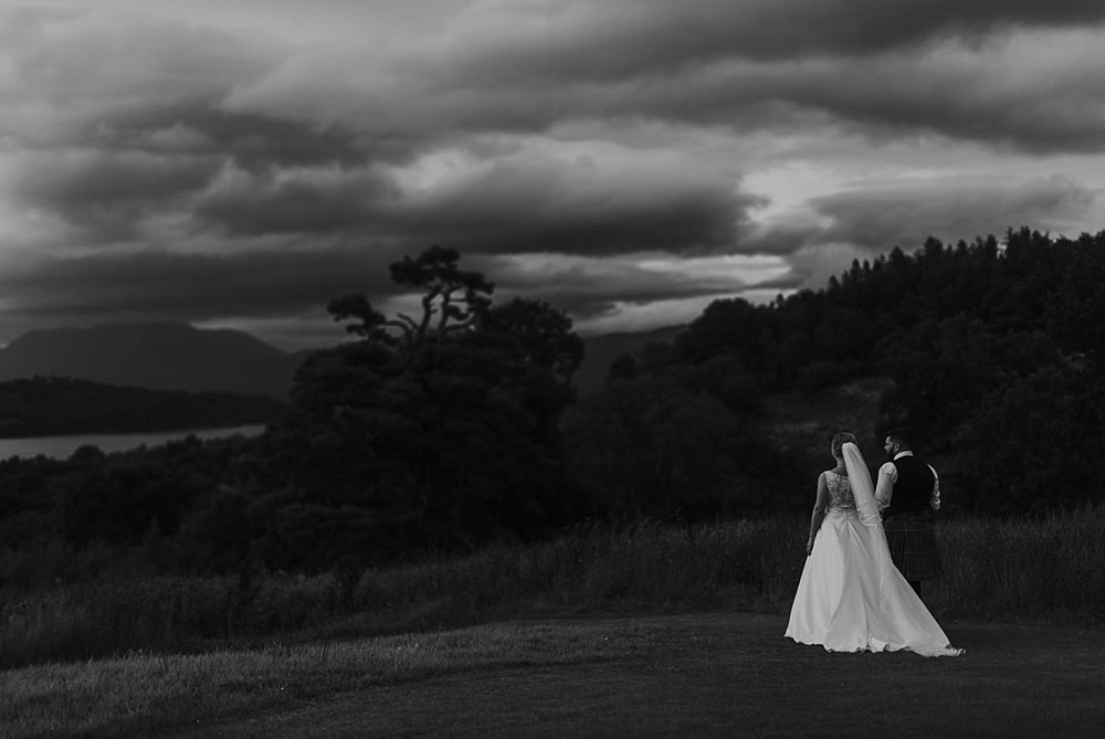The Gibsons,boturich castle wedding,elegant wedding photographers glasgow,light and bright wedding photographers scotland,natural wedding photographers,romantic photographers Scotland,weddings loch lomond,
