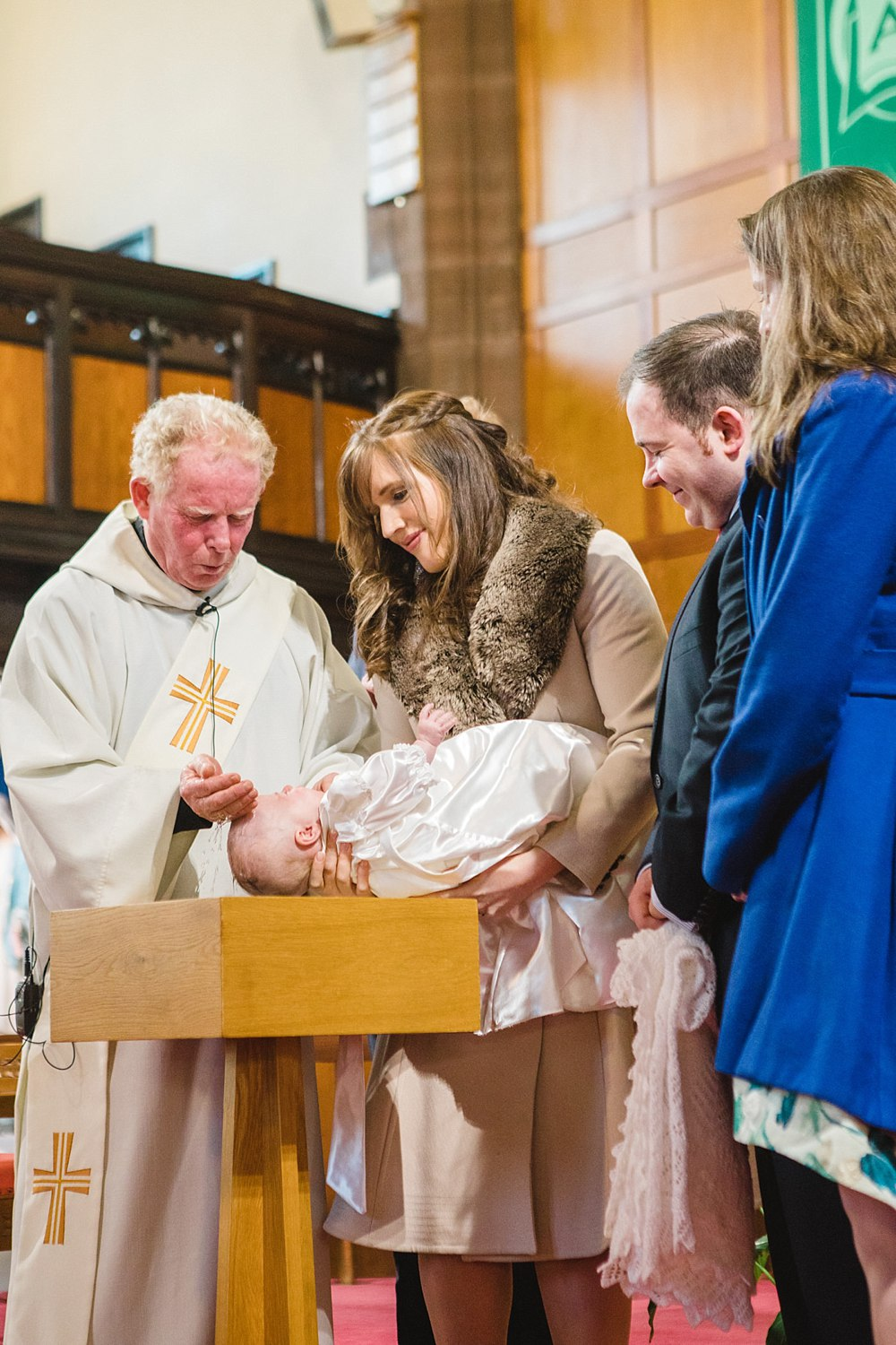 christening shawlands glasgow sp 3-33.jpg