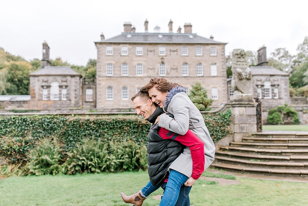 Pollok Park Photo Session,The Gibsons,engagement photographers glasgow,light and bright wedding photographers scotland,pollok country park,romantic photographers Scotland,