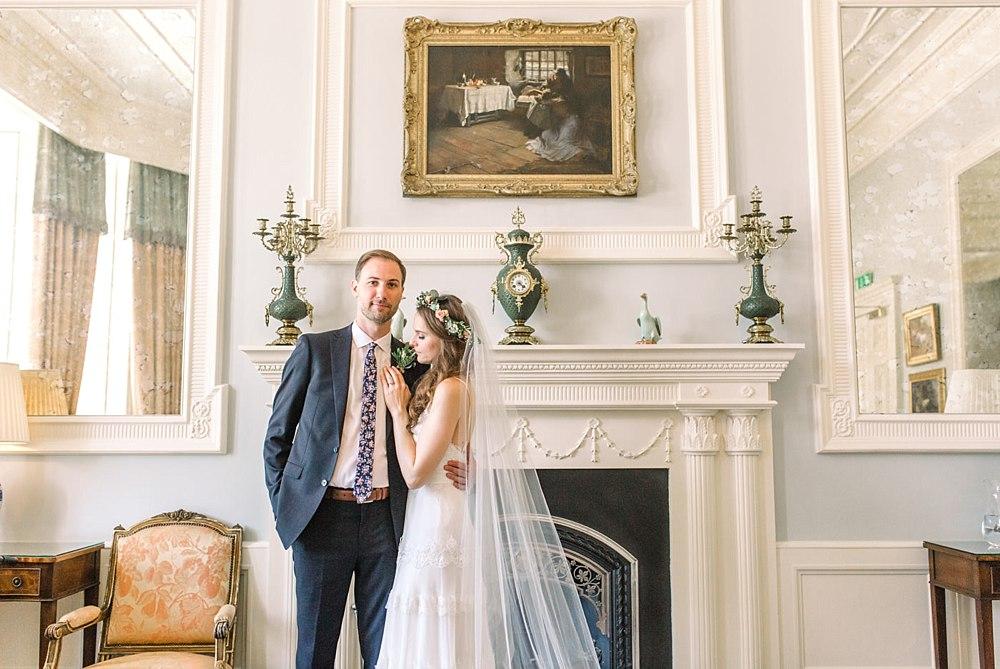 The Gibsons,elopement Scotland: elopement photographers: Glasgow wedding photographers,romantic wedding photographers,
