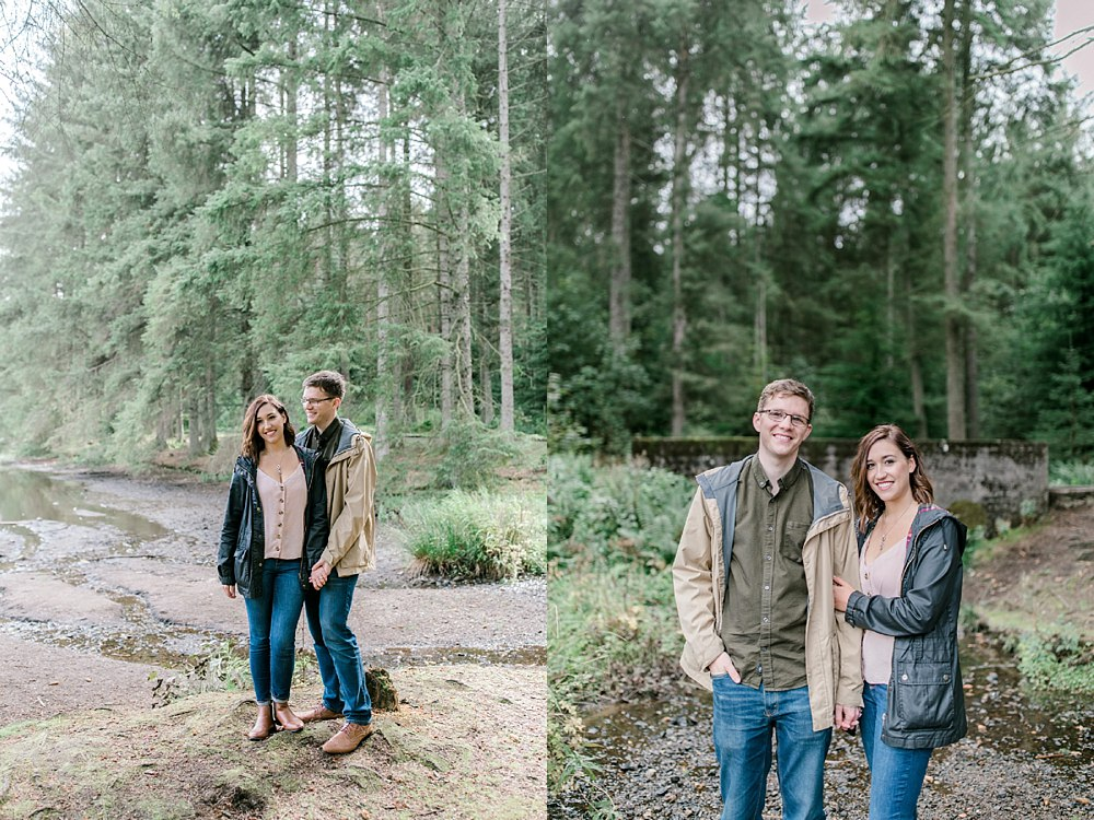 engagement shoot Beecraigs park-106.jpg