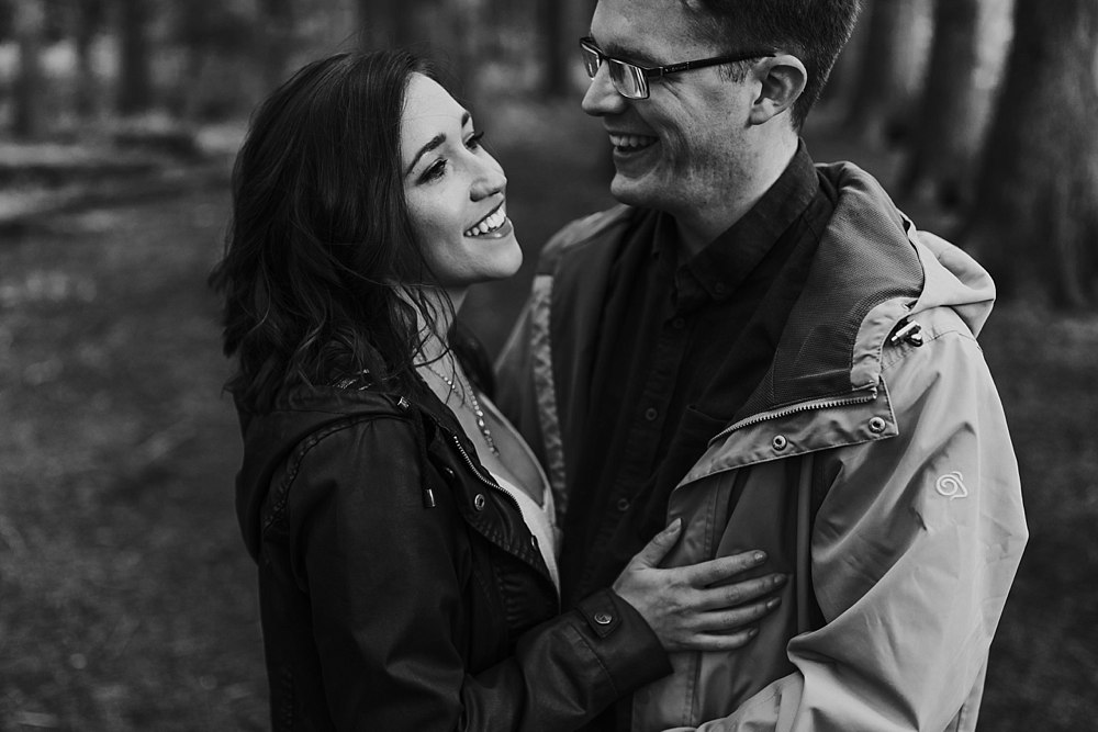 engagement shoot Beecraigs park-11.jpg
