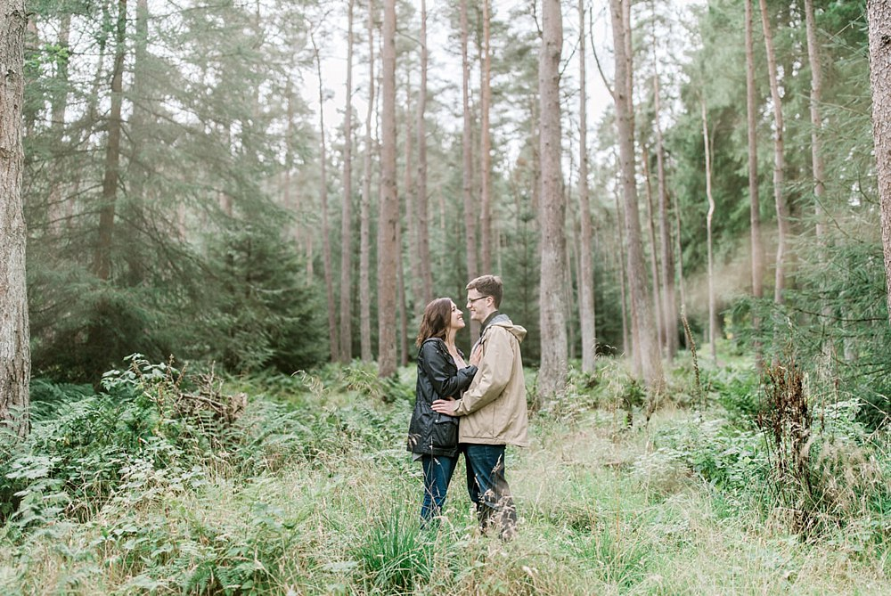engagement shoot Beecraigs park-189.jpg