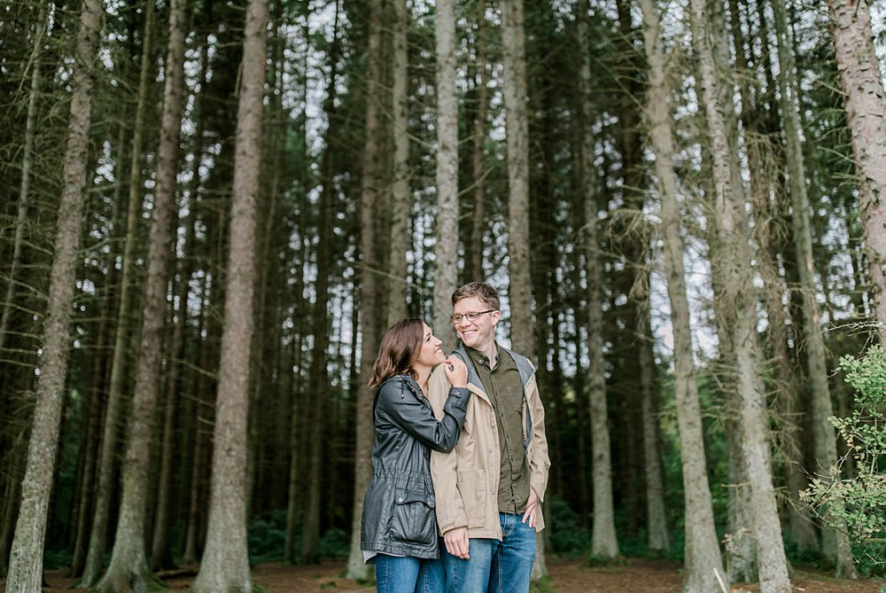 engagement shoot Beecraigs park-26.jpg