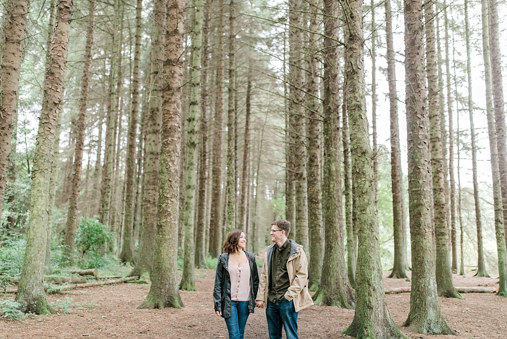 engagement shoot Beecraigs park-4.jpg