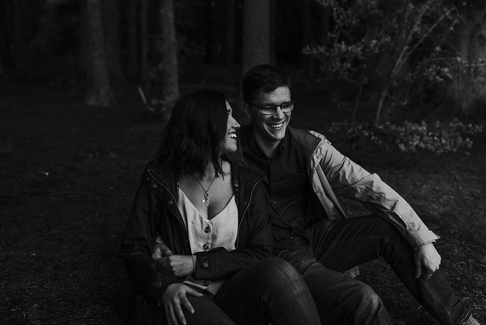 engagement shoot Beecraigs park-51.jpg