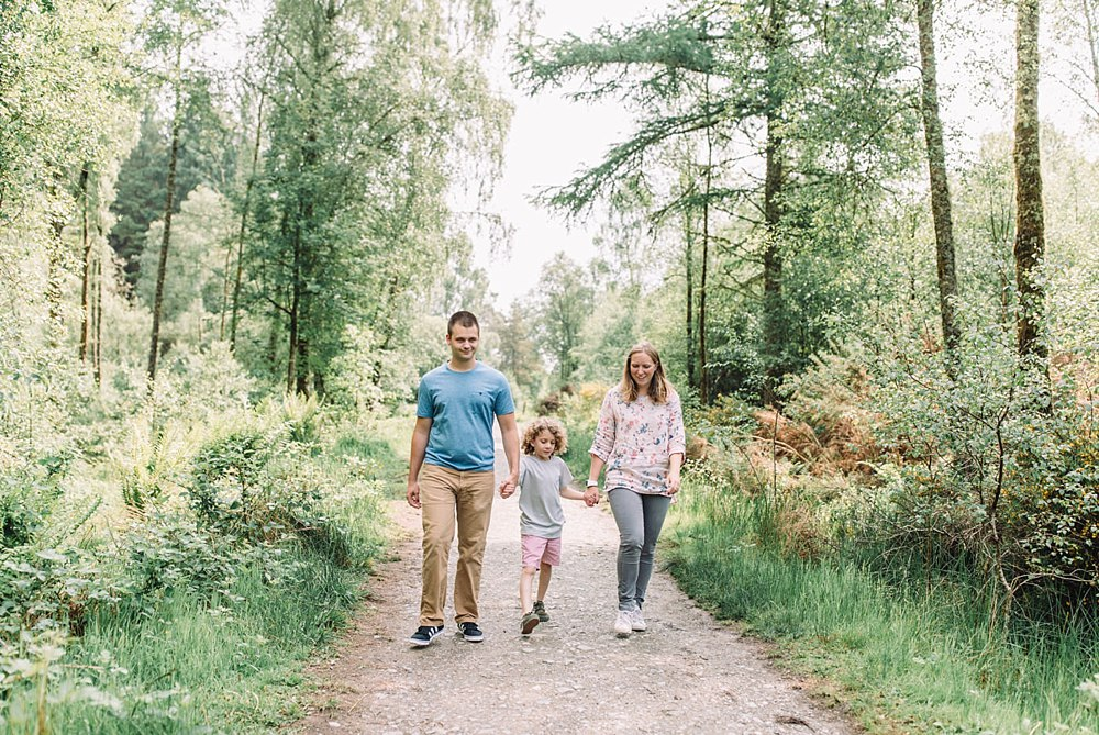lifestyle family shoot Loch Lomond -20.jpg