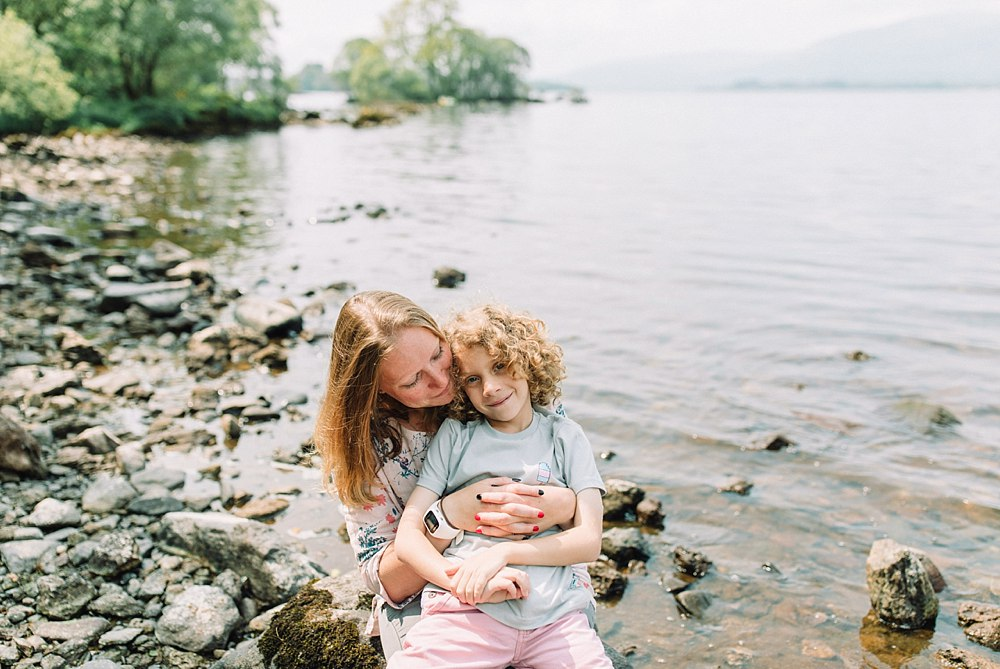 lifestyle family shoot Loch Lomond 50-11.jpg