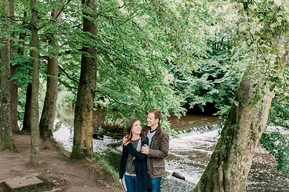 pollok park engagement shoot 0009.jpg