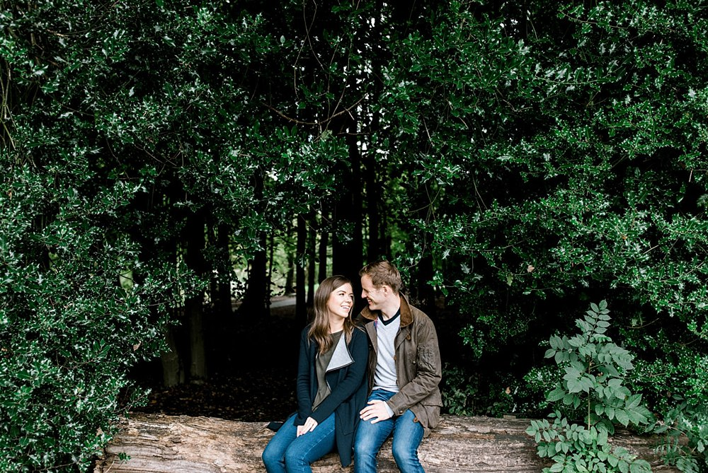 pollok park engagement shoot 0020.jpg