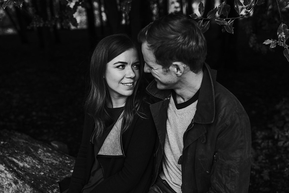 pollok park engagement shoot 0026.jpg