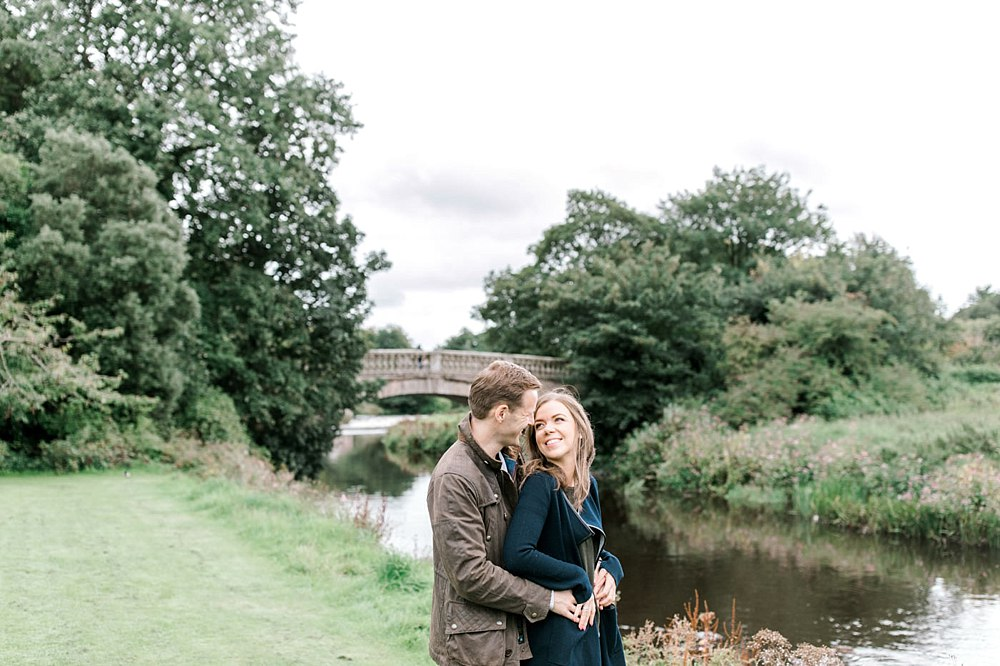 pollok park engagement shoot 0041.jpg