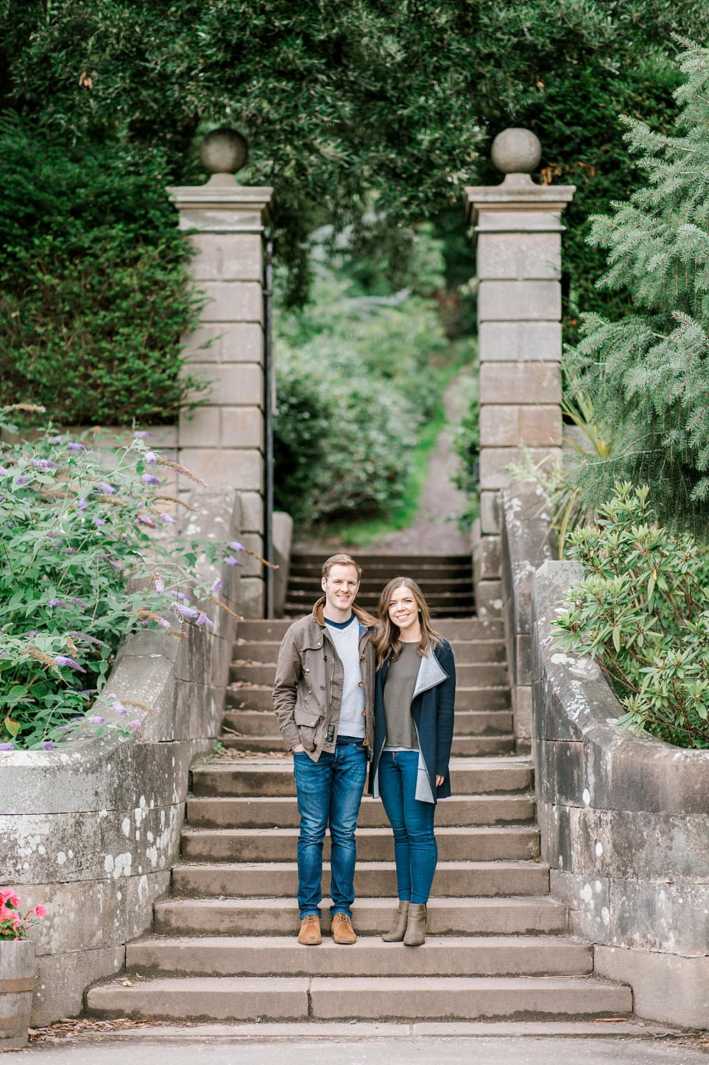 pollok park engagement shoot 0082.jpg