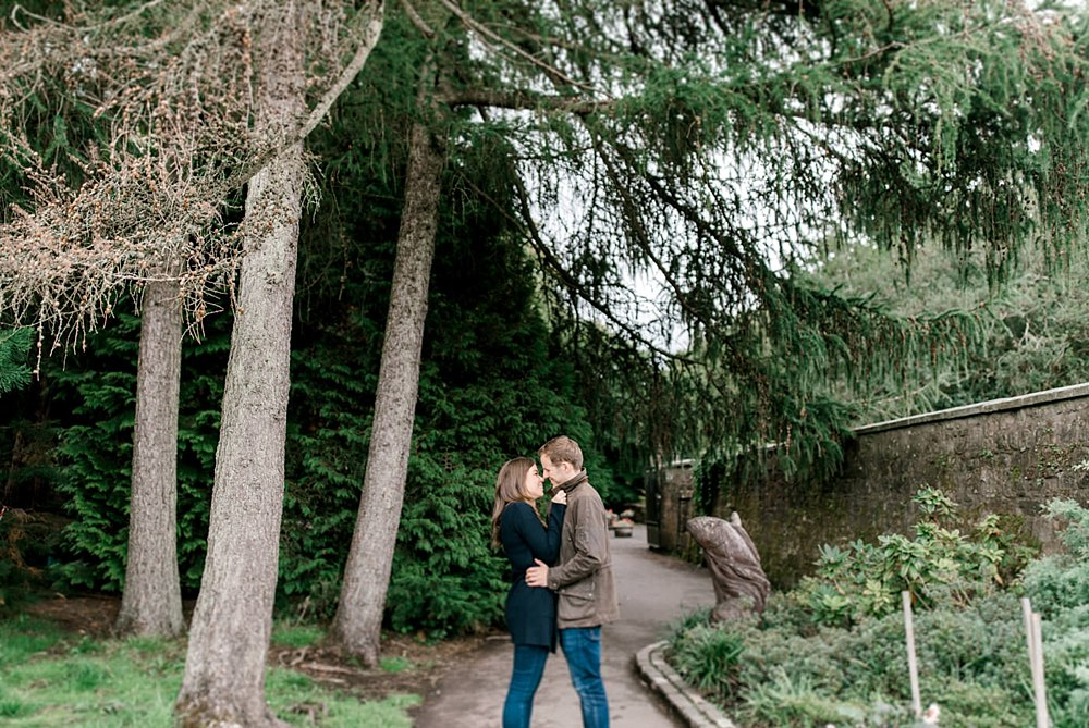 pollok park engagement shoot 0099.jpg