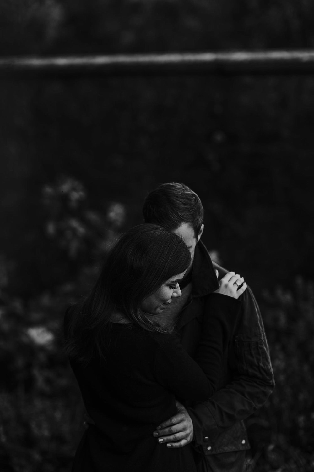 pollok park engagement shoot 0105.jpg