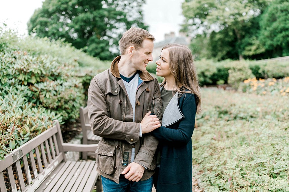 pollok park engagement shoot 0136.jpg