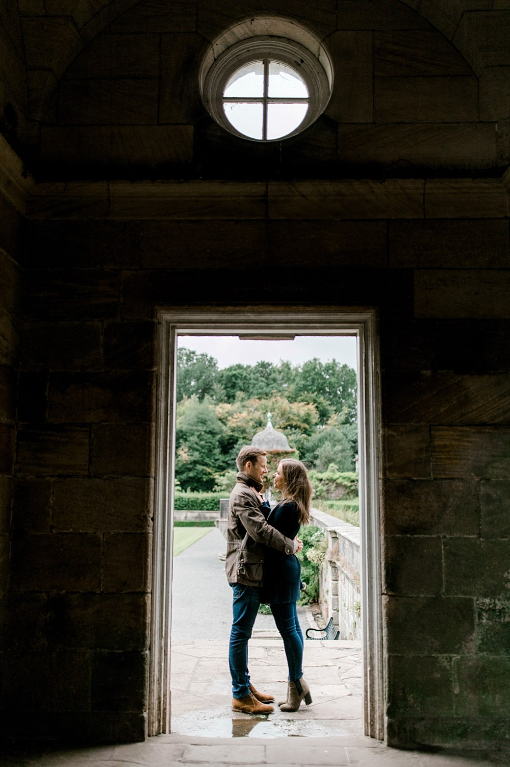 pollok park engagement shoot 0159.jpg