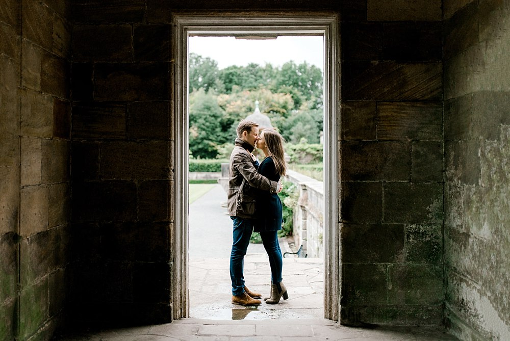 pollok park engagement shoot 0164.jpg