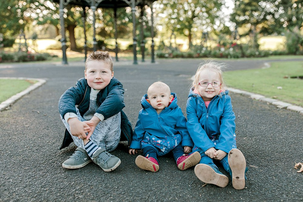 Family photographers Glasgow,The Gibsons,creative family photography glasgow,family photos,