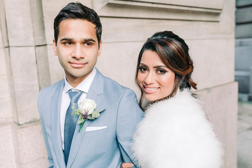 Fine Art Wedding Photographers,Glasgow Bride,colourful wedding photographers,elegant wedding photographers glasgow,elopements,