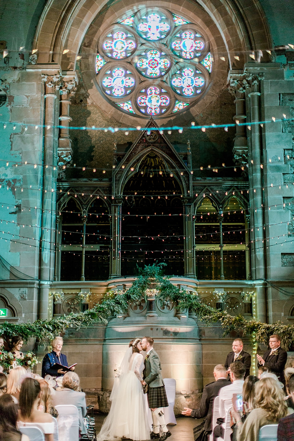 Autumn wedding at Cottiers 124.jpg
