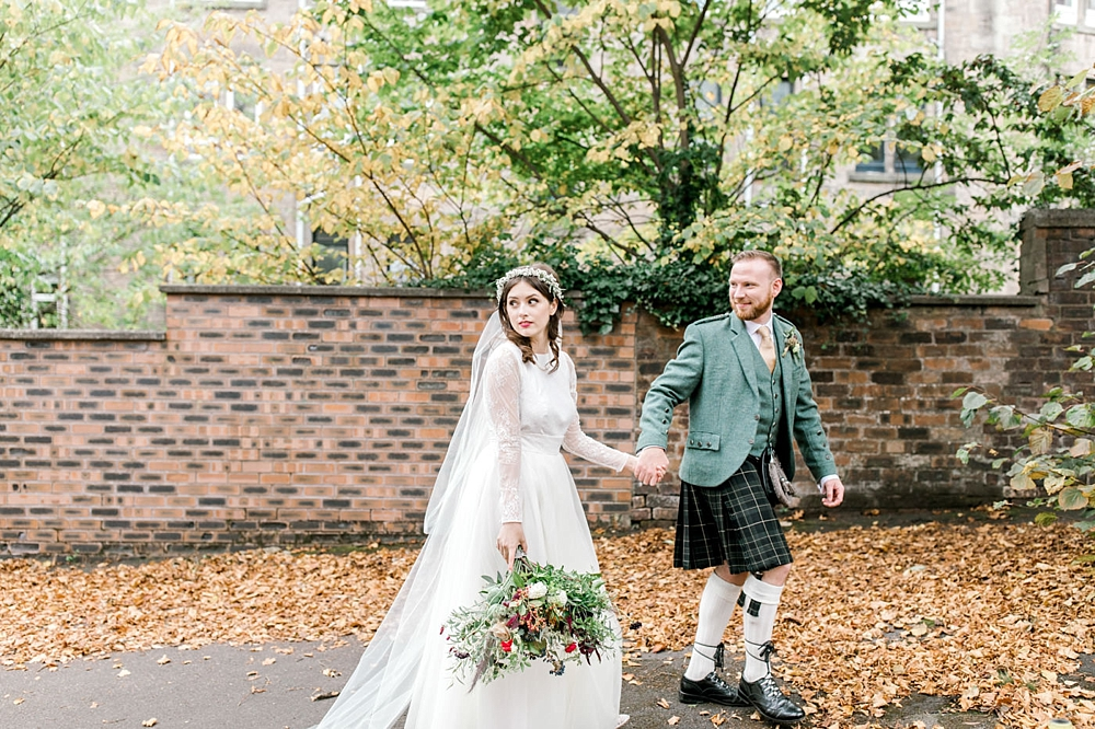 Autumn wedding at Cottiers 153.jpg
