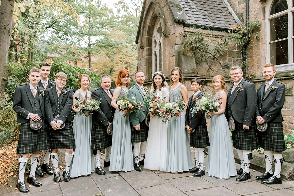Autumn wedding at Cottiers 191.jpg