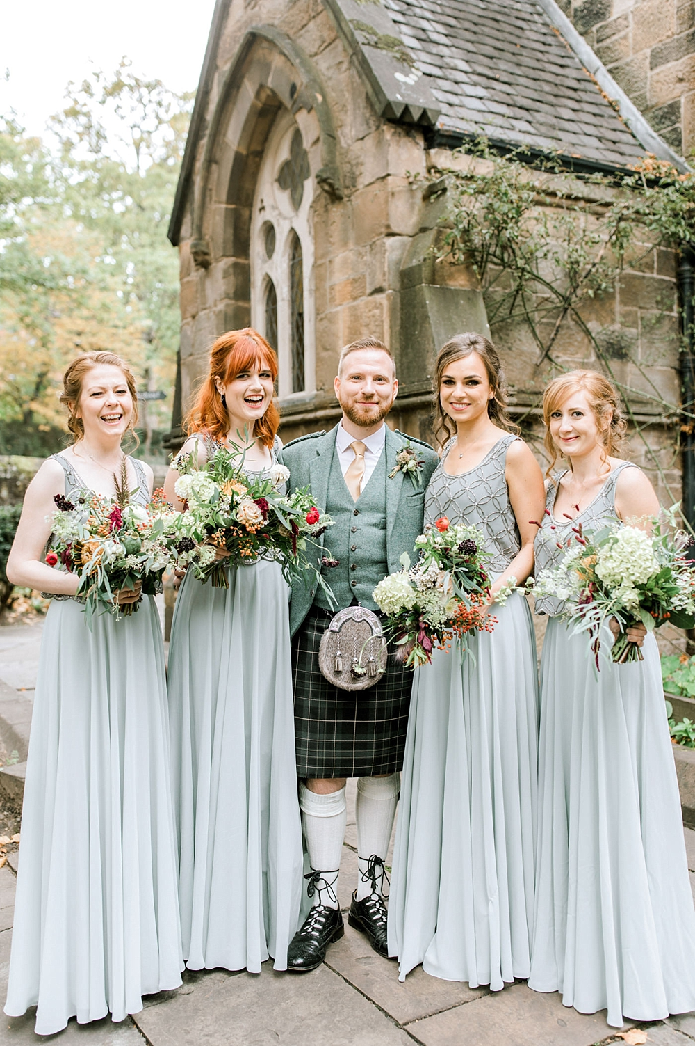 Autumn wedding at Cottiers 192.jpg