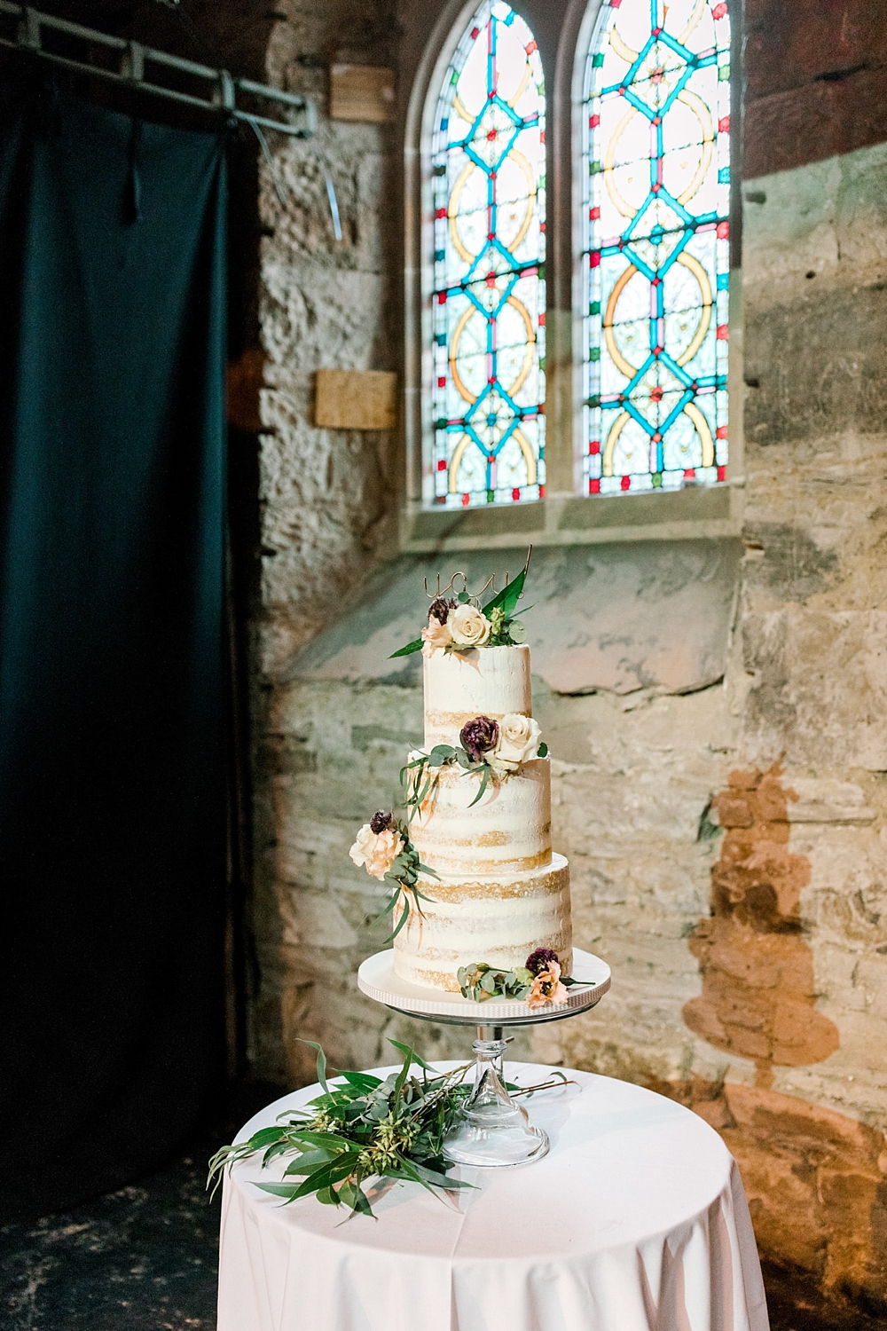 Autumn wedding at Cottiers 216.jpg