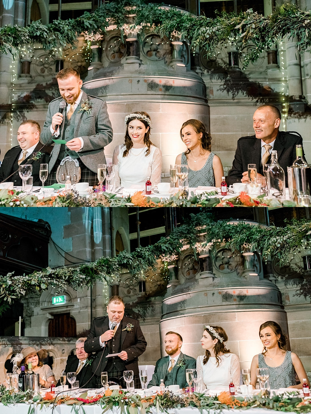 Autumn wedding at Cottiers 246.jpg
