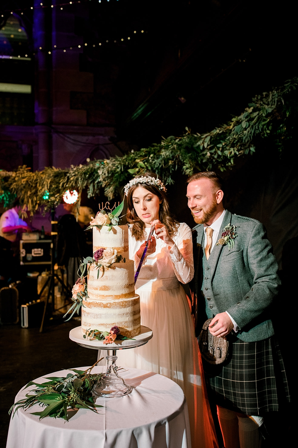 Autumn wedding at Cottiers 264.jpg