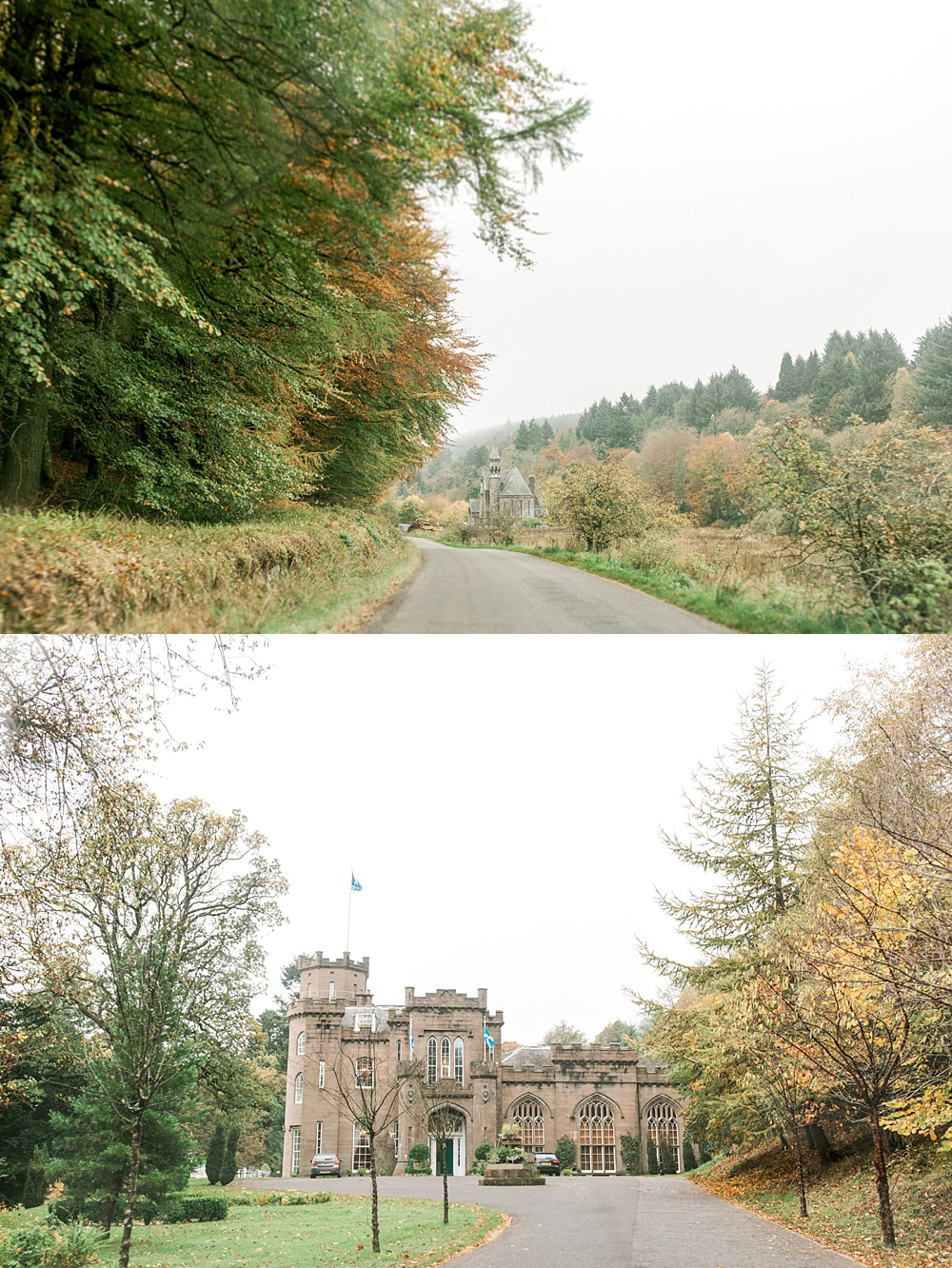 Autumn wedding at Drumtochty Castle 002.jpg