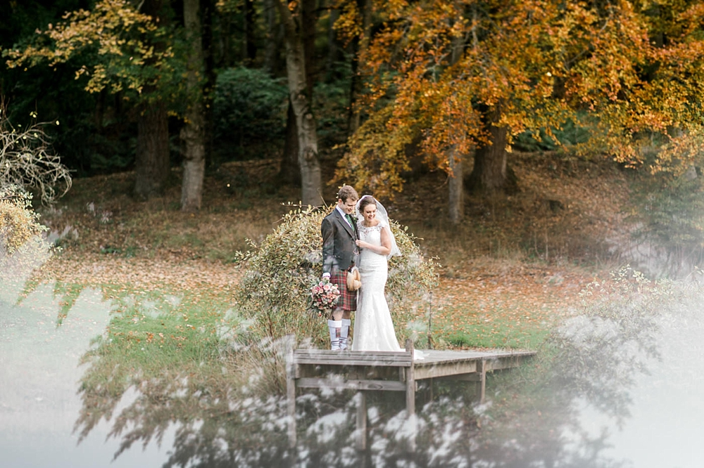 Autumn wedding at Drumtochty Castle 110.jpg