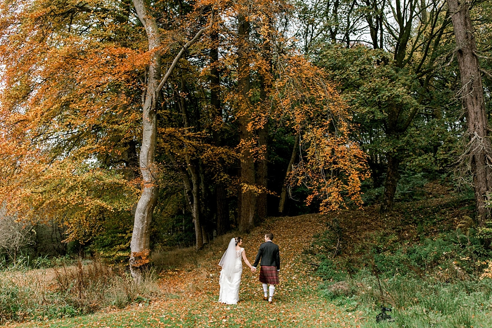 Autumn wedding at Drumtochty Castle 124.jpg