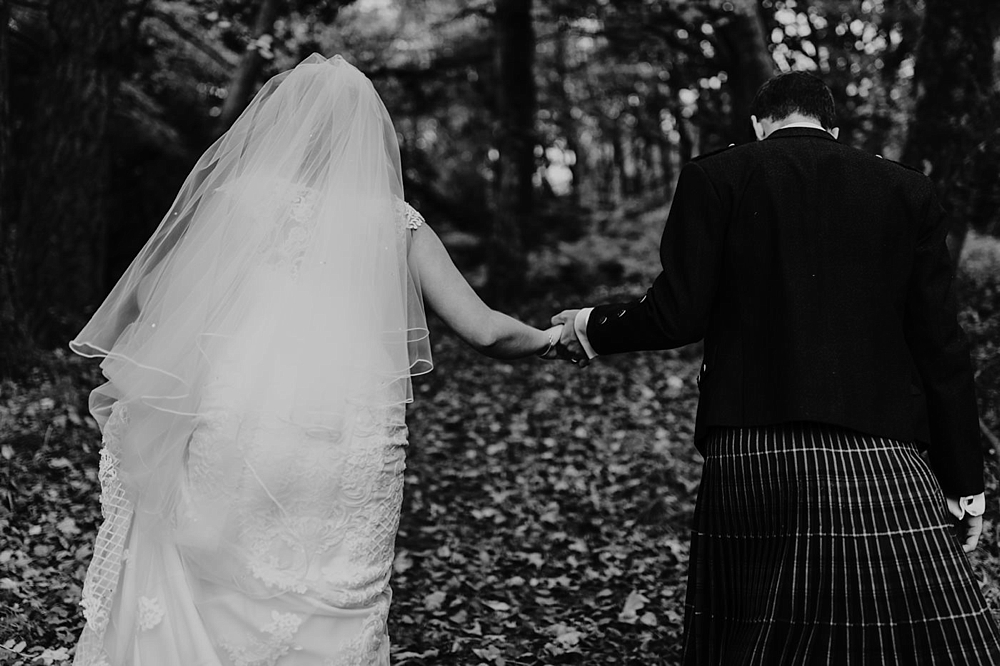 Autumn wedding at Drumtochty Castle 126.jpg