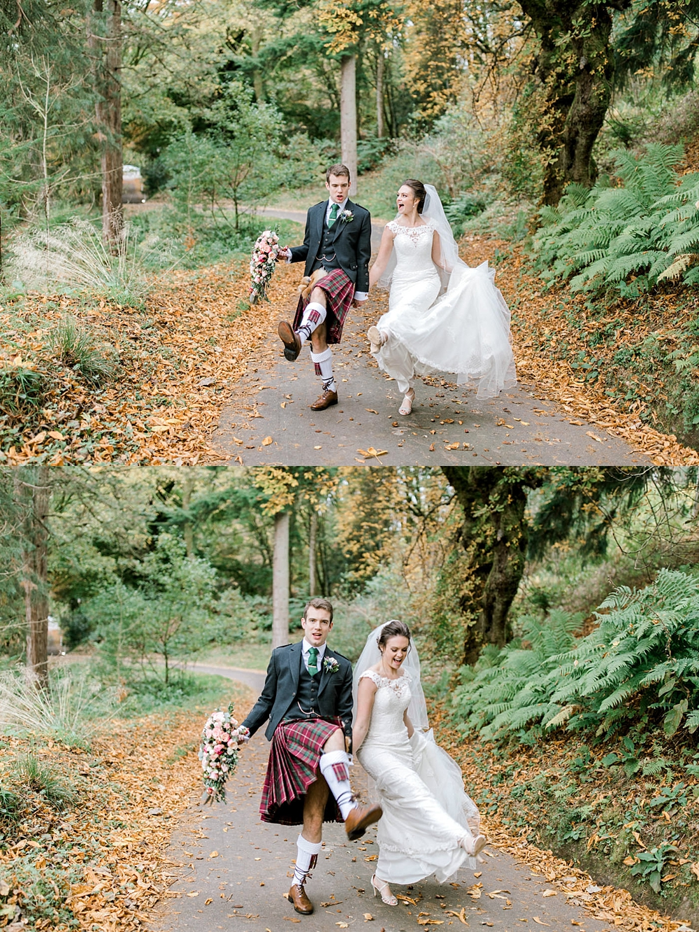 Autumn wedding at Drumtochty Castle 127.jpg