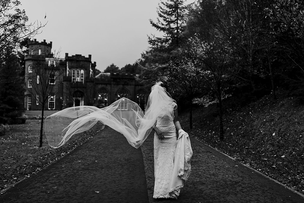Autumn wedding at Drumtochty Castle 130.jpg