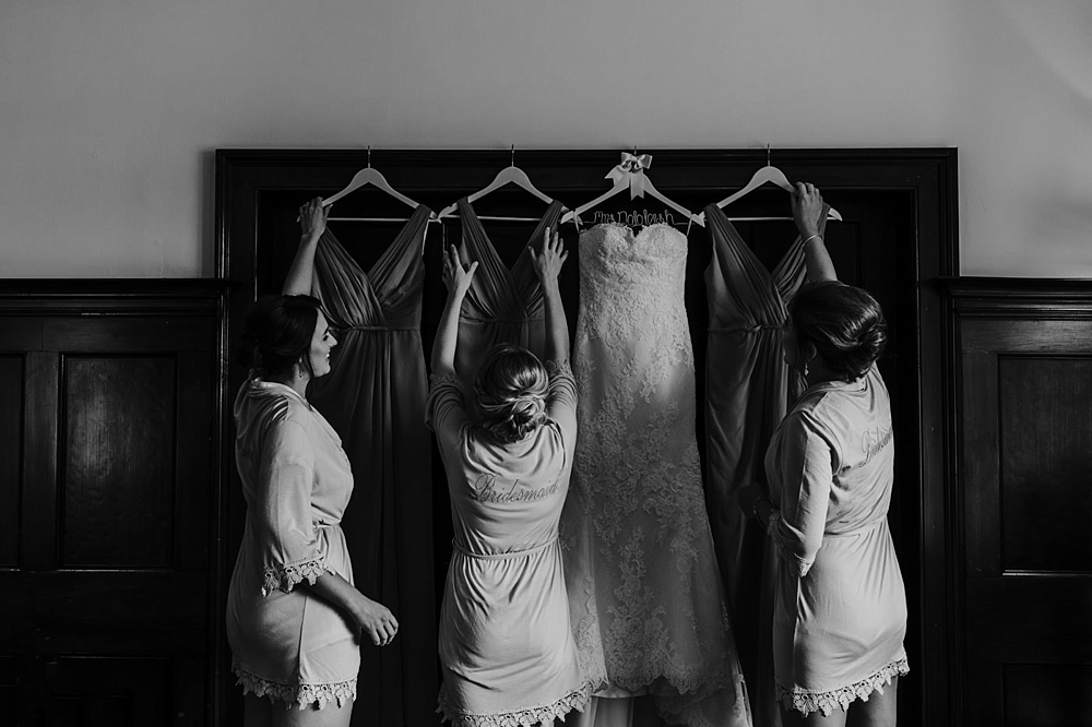 Black and White Photography The Gibsons 017A.jpg