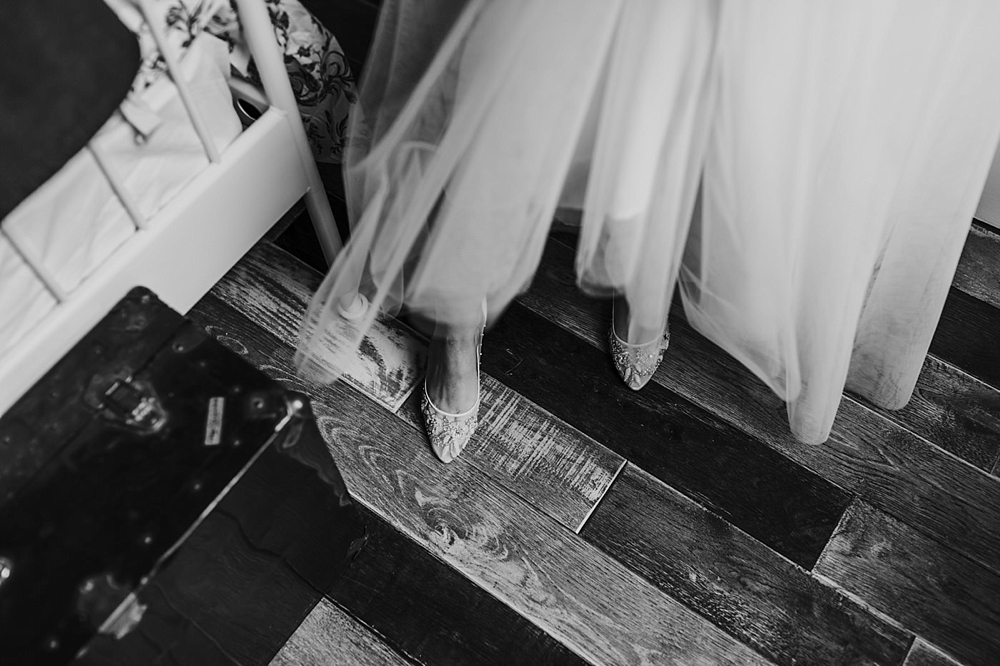 Black and White Photography The Gibsons 026.jpg