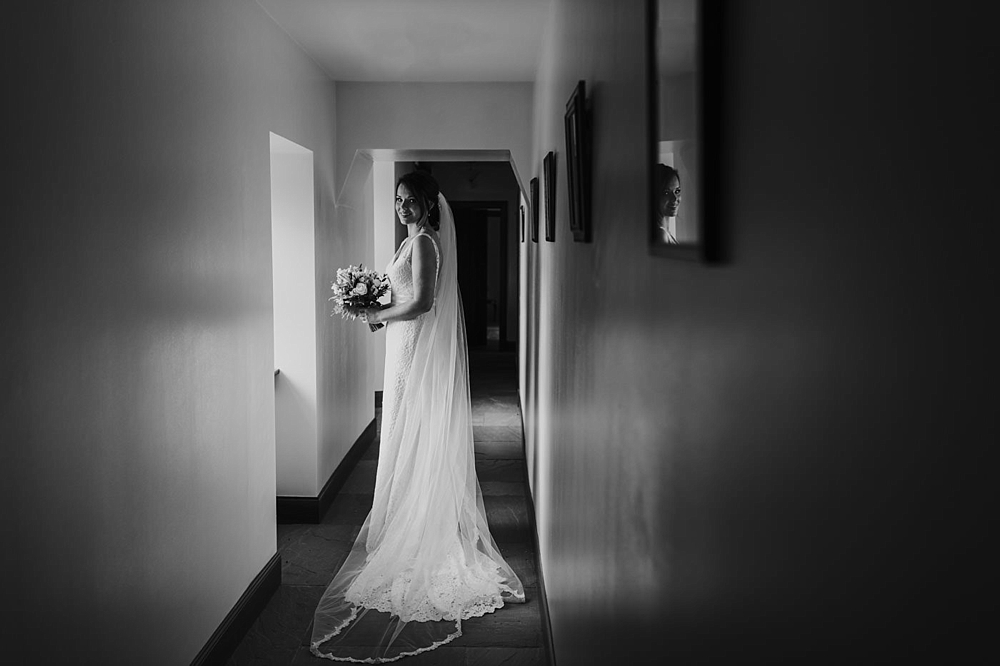 Black and White Photography The Gibsons 032A.jpg