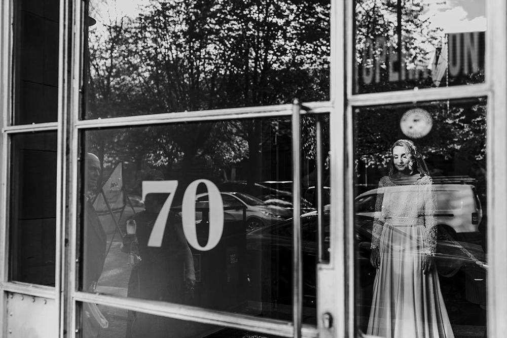 Fine Art Wedding Photographers,Glasgow Bride,Indian wedding,Scottish Indian fusion wedding,The Gibsons: Glasgow Photographers,alternative bride,light and bright wedding photographers scotland,natural wedding photographers,romantic photographers Scotland,