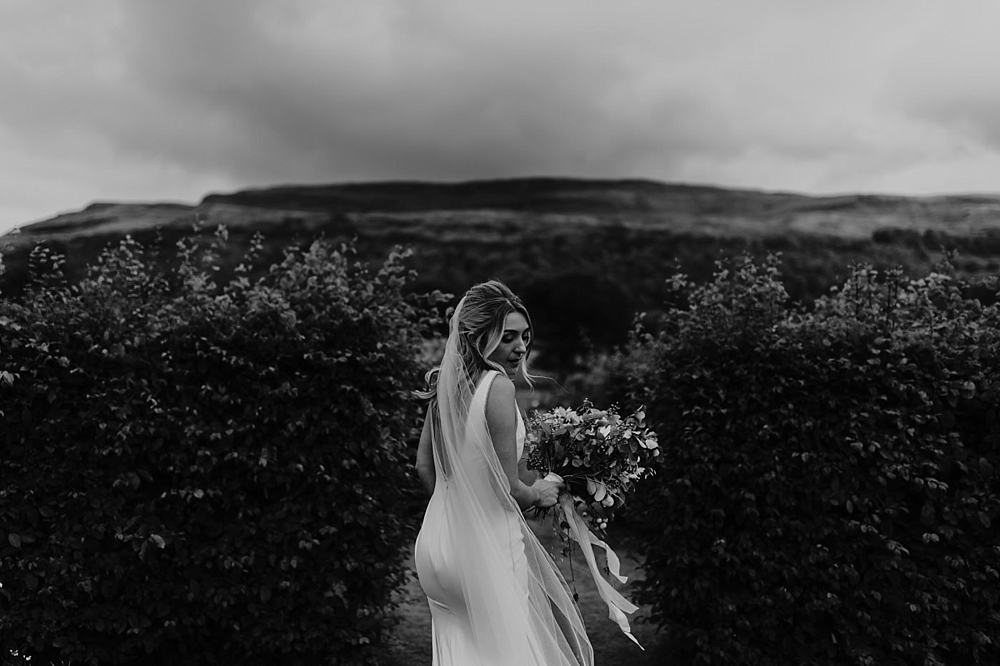 Black and White Photography The Gibsons 044.jpg
