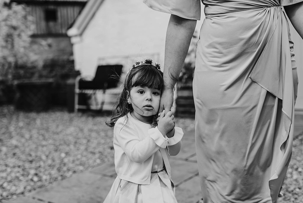Black and White Photography The Gibsons 047.jpg