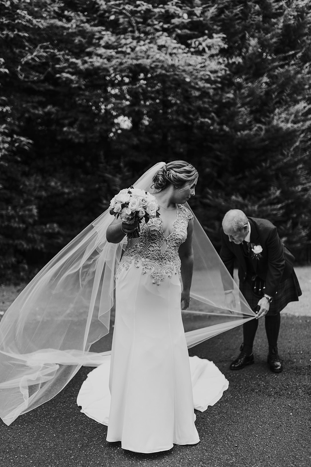 Black and White Photography The Gibsons 048.jpg