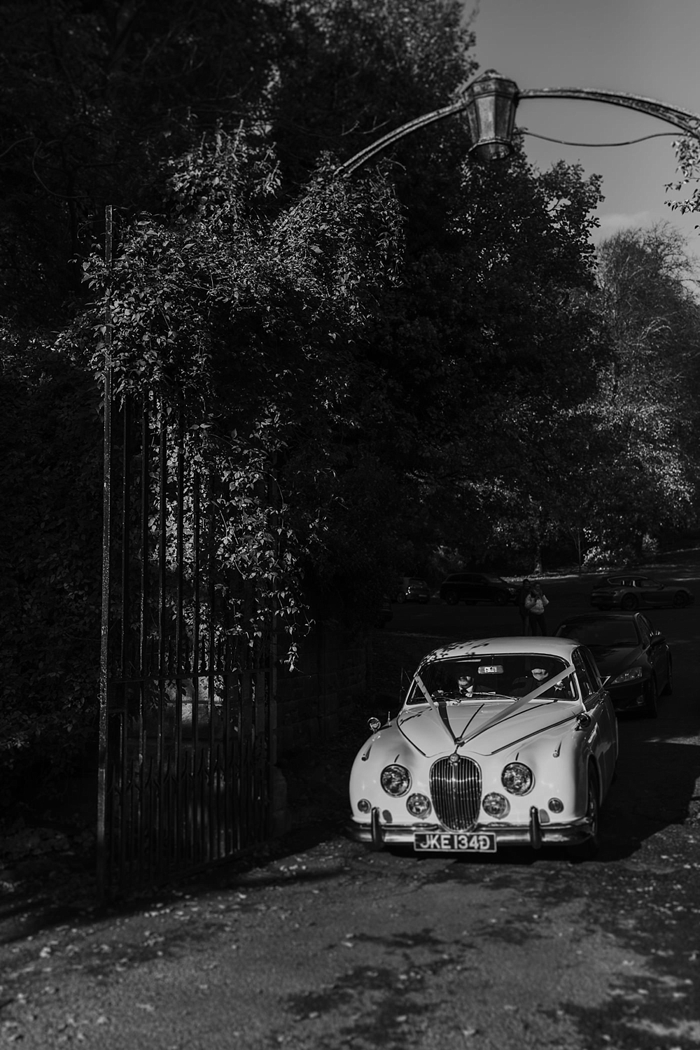 Black and White Photography The Gibsons 051.jpg