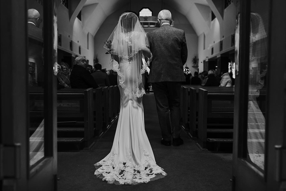 Black and White Photography The Gibsons 071A.jpg