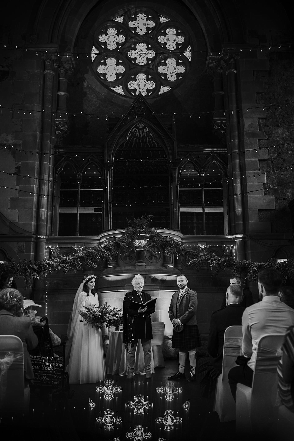 Black and White Photography The Gibsons 074A.jpg